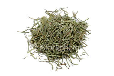 ist2_421713_dried_rosemary.jpg